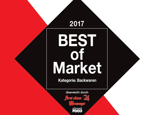 Best of Market 2017
